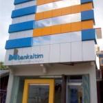 facade-bankaltim