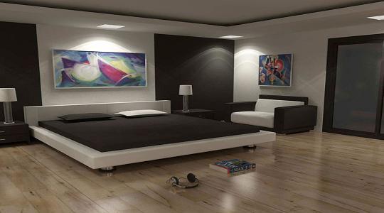 home interior minimalis home design roosa