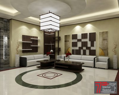 interior minimalis modern interior pro