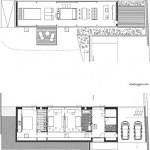 gambar-denah-rumah-minimalis13