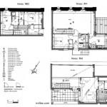 denah-rumah-2-lantai26