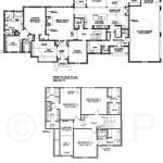 denah-rumah-2-lantai27
