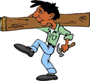 memilih-tukang-kayu
