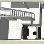 renovasi-kantor-bri