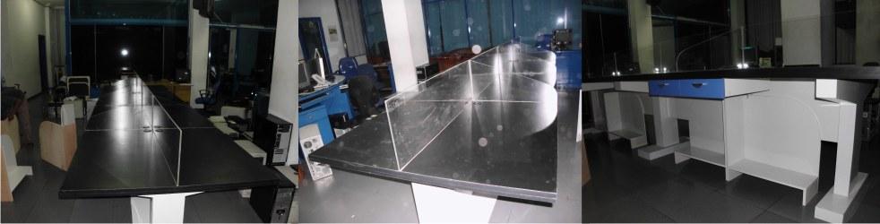 ... Pictures penyekat ruangan minimalis model desain partisi ruang tamu