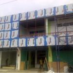 fasad-klinik-rspkt
