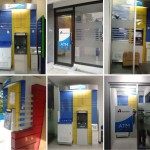 furniture-atm-bankaltim
