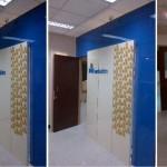 desain-backdrop-bank