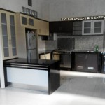 Pembuat-kitchenset-di-Balikpapan